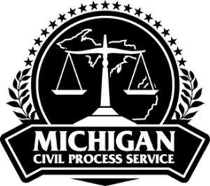Michigan Process Servers