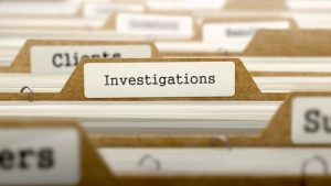 Michigan Workplace Investigations