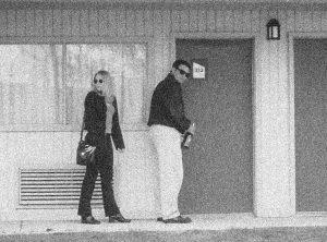 Michigan Private Investigator │ Michigan Spousal Surveillance