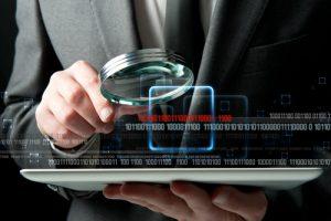 Computer Forensics Investigations