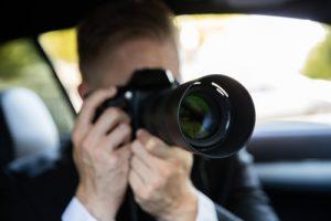 surveillance measures