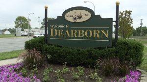 Dearborn Private Investigator