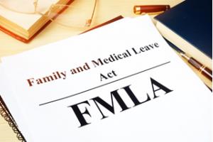 FMLA Investigations