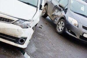 fraudulent insurance claims