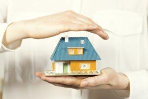 property management background screening