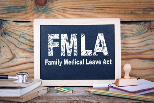 Are your employees abusing FMLA