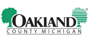 Private Investigation Services Oakland County
