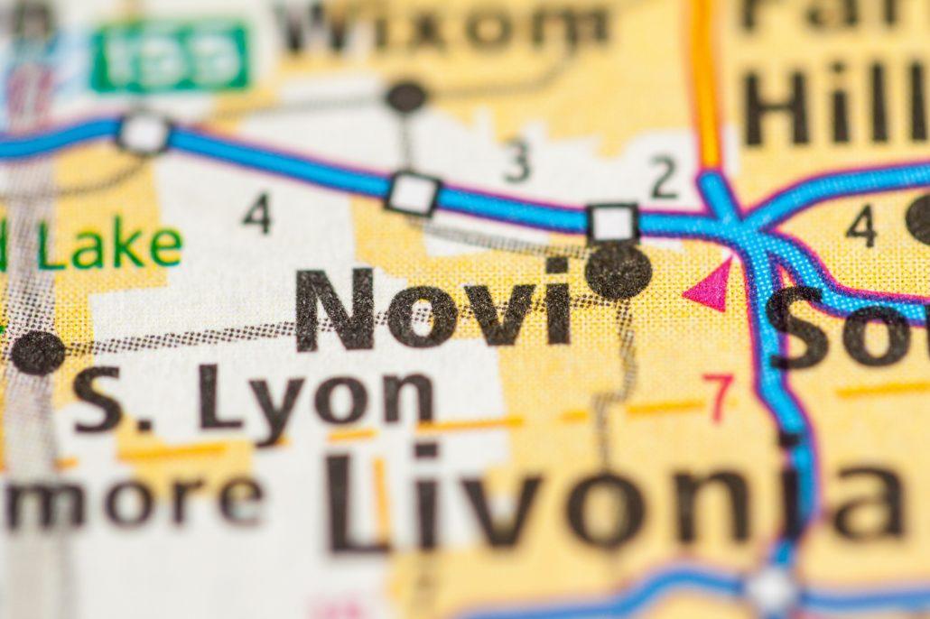 The Best Novi Private Investigator