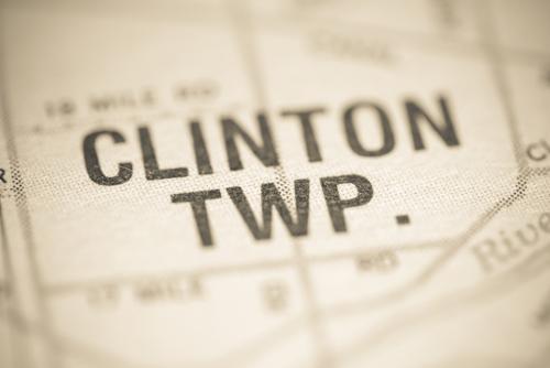 Clinton Township Private Investigator