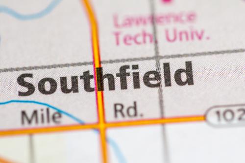 Southfield Private Investigator