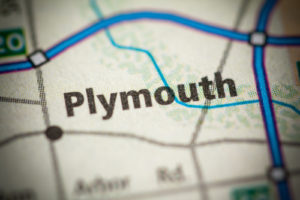 Plymouth Private Investigator